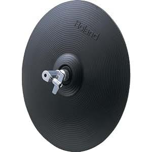 Roland V-Hi-Hat VH-11