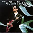 Classic Orbison 1965-1968