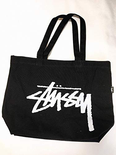 【STUSSY 】2015 FALL COLLECTION ...
