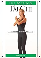 Tai Chi: Intermediate Level [DVD] [Import]