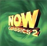 NOW CLASSICS(2)