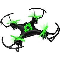 オートホバリングドローン (グリーン) AH DRONE