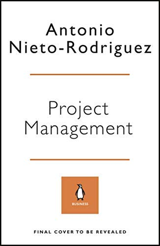 Project Management (Penguin Business Experts Series) (English Edition)