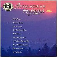 Appalachian Hymns 1: Front Porch