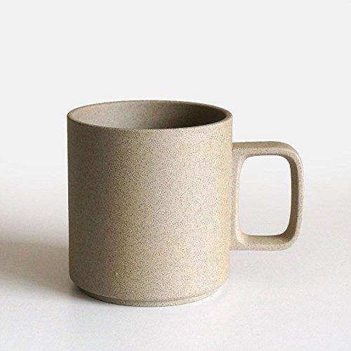 RoomClip商品情報 - (ハサミポーセリン) HASAMI PORCELAIN『Mug Cup-020-』(Natural) (Natural, ONE SIZE)
