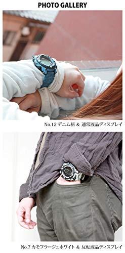 https://images-fe.ssl-images-amazon.com/images/I/4179To8IVyL.jpg