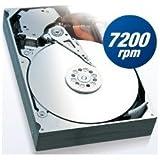 LHD-D1000SAK2 [1TB SATA600 7200]