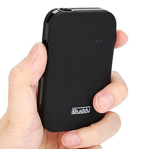 Electronic Cigarette iBuddy i1...