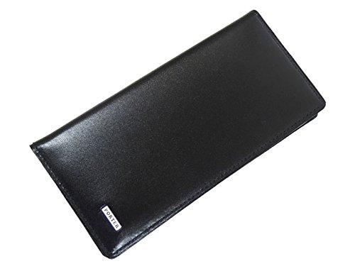 (ポーター) PORTER スマホケース 携帯ケース iph...
