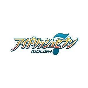 【Amazon.co.jp限定】 アイドリッシュセブン Collection Album vol.1 (デカジャケット付)