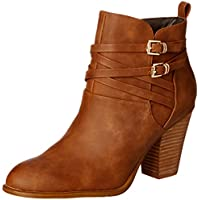 Novo Women's Kessy Boots