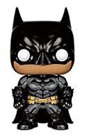 Batman Arkham Knight Pop! Vinyl Figur Batman (0cm x 10cm)