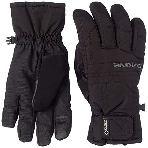 [ダカイン] [メンズ] グローブ 透湿 防水 (Gore-TEX 採用) タッチスクリーン 対応 [ AI237-715 / Bronco Glove ] 手袋 スノーボード