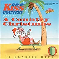 Kiss 99.9 Country Presents: a