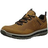 ECCO Men's Cool Walk Shoes