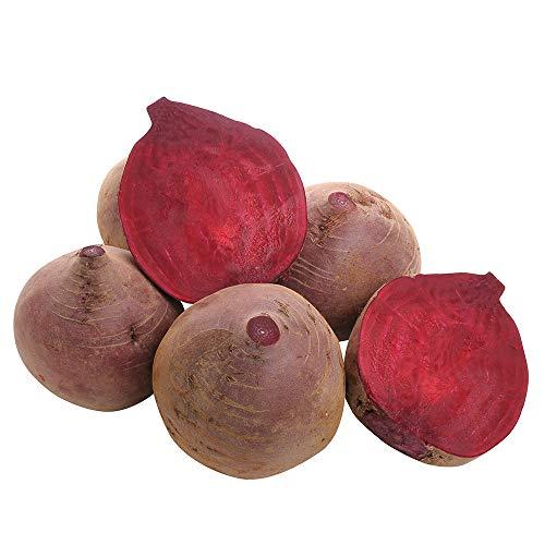 【長野県産】丸和の生ビーツ 1kg 全品確かな検品の上出荷いたします / Japanese fresh beet (1kg)