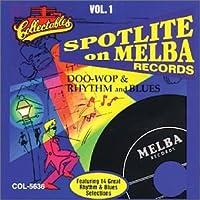 Melba Records 1