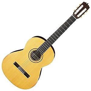 Jose Ramirez ホセ・ラミレス セミプロフェッショナルモデル Conservatorio Cedar コンセルバトリオ セダー 専用ハードケース付属