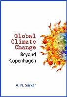 Global Climate Change Beyond Copenhagen