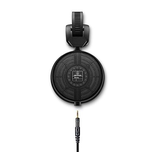 audio-technica オーディオテクニカ プロフェッシ...