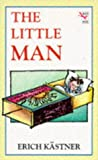 The Little Man (Red Fox middle fiction)