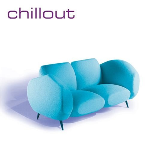 [画像:Chillout by Caia]