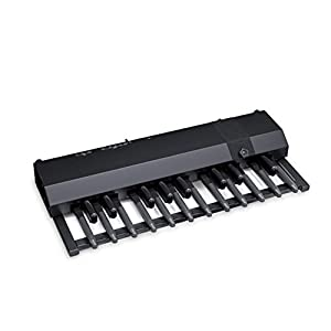 HAMMOND ハモンド MIDIペダルボード XPK-200G