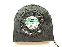 ノートパソコンCPU冷却ファン Dell Inspiron 15R N5010 M5010 42W2779に対応