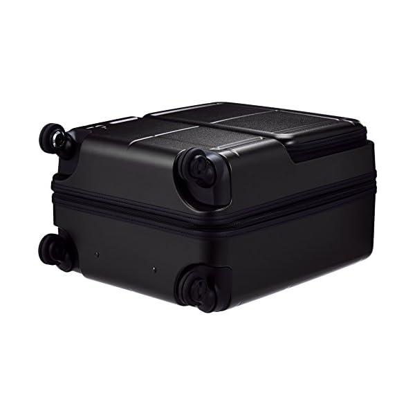 [プロテカ] スーツケース 日本製 マックスパ...の紹介画像4