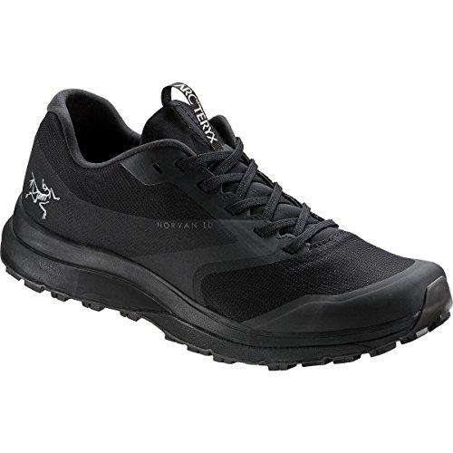 (アークテリクス) Arc'teryx Norvan LD Trail Running Shoe メンズ ランニングシューズ [並行輸入品]