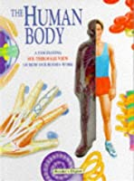 The Human Body (Human body books)