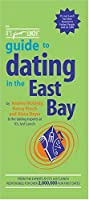 The It's Just Lunch Guide To Dating In East Bay