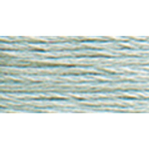 DMC 刺繍糸 25番 928