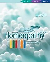 Homeopathy (Beacons)