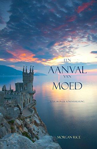 Download Een Aanval Van Moed (Boek #6 in de Tovenaarsring) (Dutch Edition) B00PGH8478