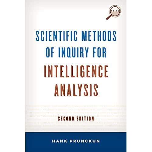 methods of inquiry X preface to the first edition various multivariate techniques can appropriate be utilized in research studies, specially in behavioural and social sciences.