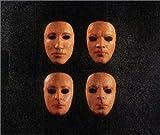 ザ・ウォール・ライブ アールズ・コート 1980-1981