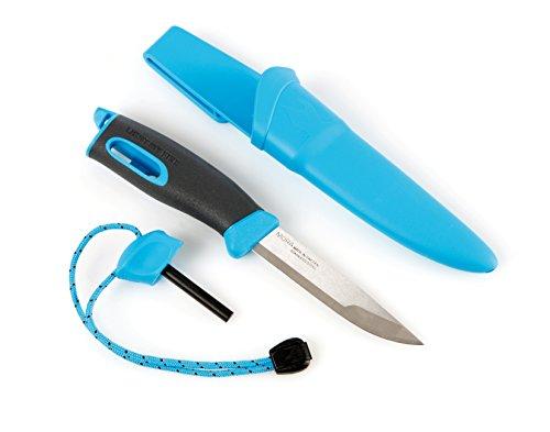 ライトマイファイヤーファイヤーナイフ Cyan Blue 26069