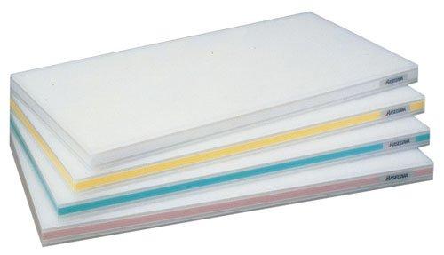 ポリエチレン・おとくまな板4層 900×400×H30mm W