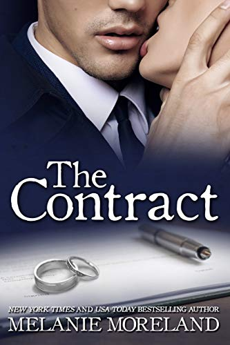 Download The Contract (The Contract Series) 099361986X