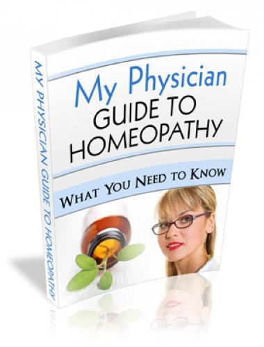 What is the scope of homeopathy? What conditions benefit from it?