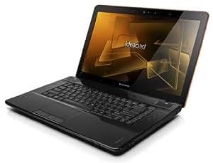 Lenovo IdeaPad Y560シリーズ 15.6型ワイド液晶(Blu-rayコンボドライブ、Office Personal 2010搭載) A4サイズノートブック 0646JGJ