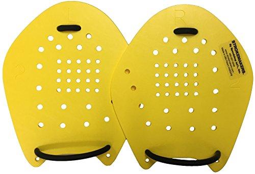 ストロークメーカーNEO 2サイズ 2013160