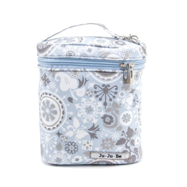 ju-ju-be Fuel Cell Insulated Bag ブルー 08AA09APIX