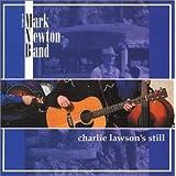 Charlie Lawson's Still