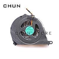 FCQLR 新 Original FCQLR 新 cpu ファン 用 TOSHIBA L755 L755D CPU 冷却 ファン