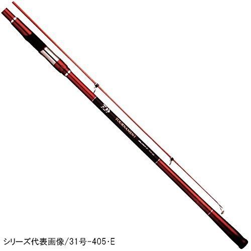 ダイワ(Daiwa) 投げ竿 スピニング トーナメントサーフT パワートルク 31号-425・E 釣り竿