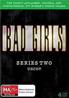 Bad Girls: Series Two【DVD】 [並行輸入品]