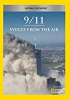 9/11: Voices From the Air [DVD] [Import]