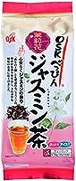 OSKべっぴんジャスミン茶ティーパック16袋×4個